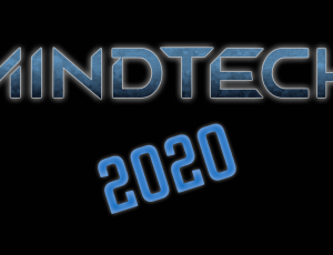 2020, the year of the MINDTECH!